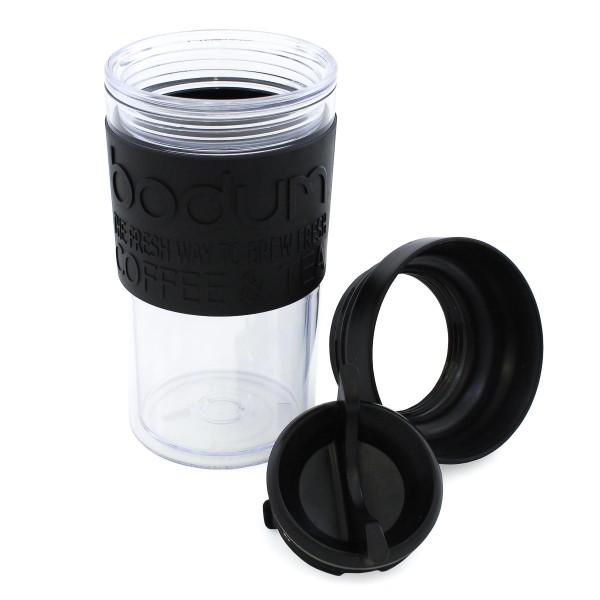 Travel Mug 0.35l