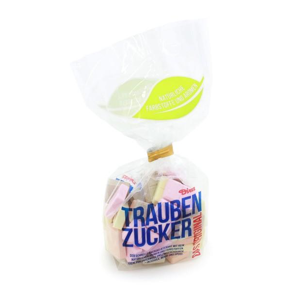 Traubenzucker gemischt 100g